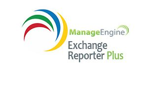 ManageEngine Exchange Reporter Plus License